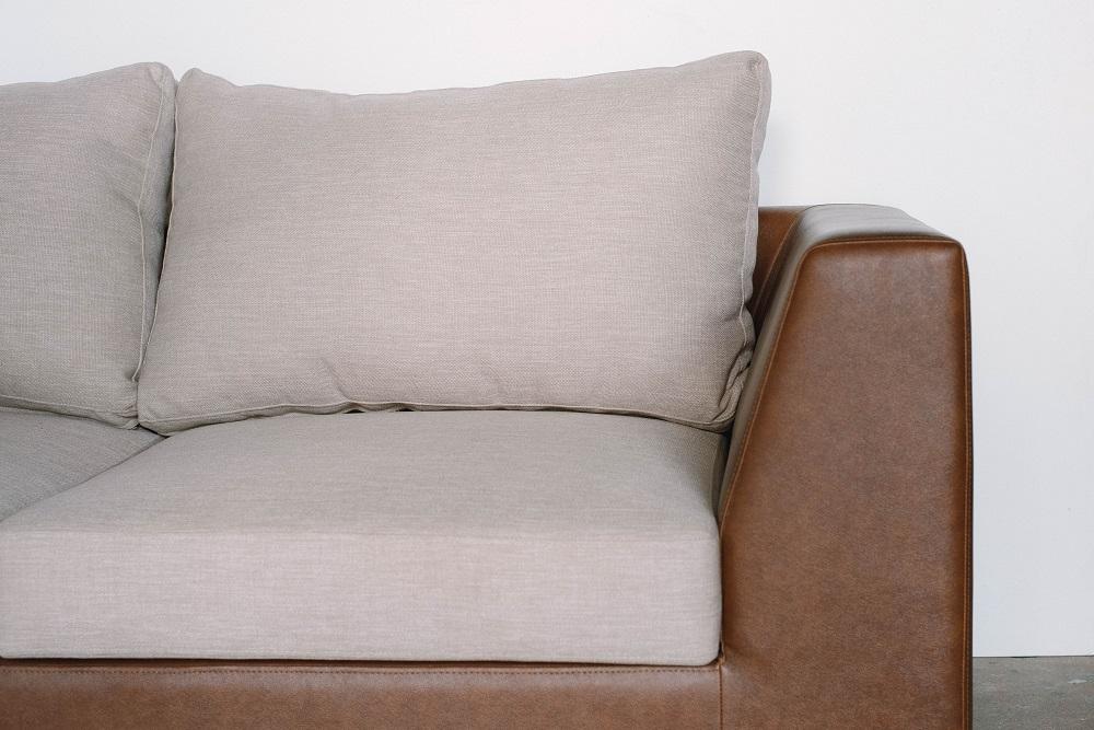 Những loại vải bọc sofa đang là xu hướng hiện nay