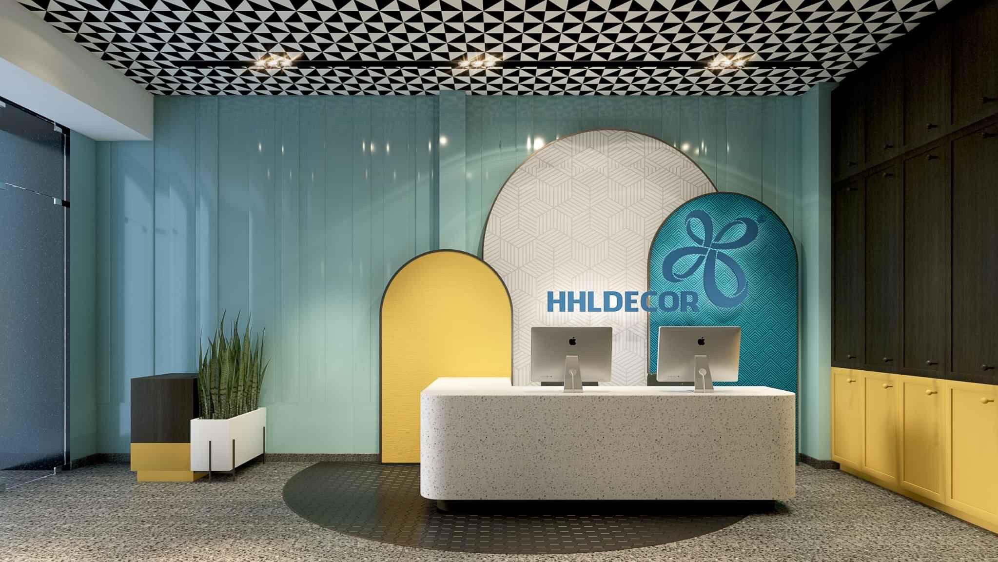 Tổng quan về hoạt động HHLDECOR nửa đầu năm 2020